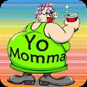 Yo Momma Jokes 1000+ icon