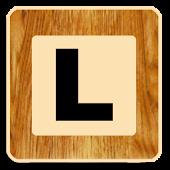 LetterMix Lite