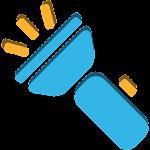 OMX Remote (Raspberry Pi) - August Statistics on Google Play
