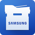 Printing Catalog icon