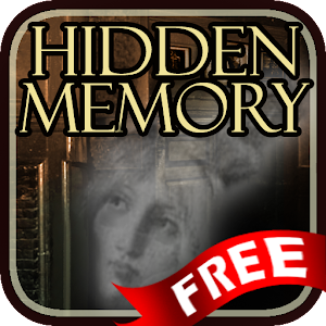 Hidden Memory – Haunted House for PC and MAC
