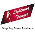 Lightning Trigger™ App icon
