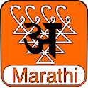 Letter2Sound (Learn Marathi) logo