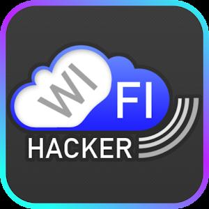 wifi crack app for pc