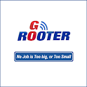 GoRooterUs Plumbing Services icon