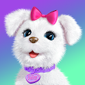 FurReal Friends GoGo icon