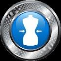 2Easy Right Size logo