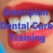 Ameriplan Dental Care Business