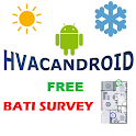 BATI_SURVEY_FREE icon