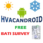 BATI_SURVEY_FREE