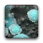 Mineral Finder(Trial) icon