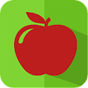 Fruit Book icon