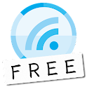 Feetr free [filter/RSS reader] icon