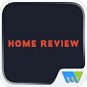 Home Review icon