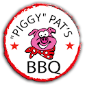 Piggy Pat's BBQ icon