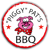 Piggy Pat's BBQ
