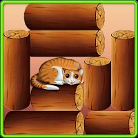 Cat Rescue - Puzzles 1.1.5