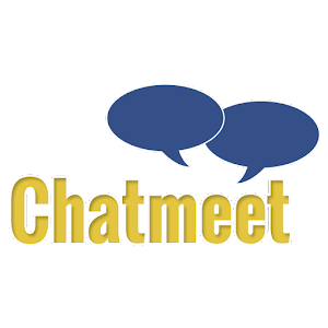Chatmeet Video Chat Free & Fun