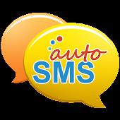 autoSMS Full