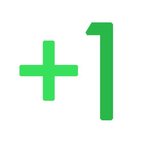 Any Score Pro 生產應用 App LOGO-APP試玩