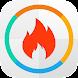 RenoBody~歩くだけでポイントが貯まる歩数計アプリ~ - Androidアプリ
