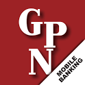 GPN Bank icon