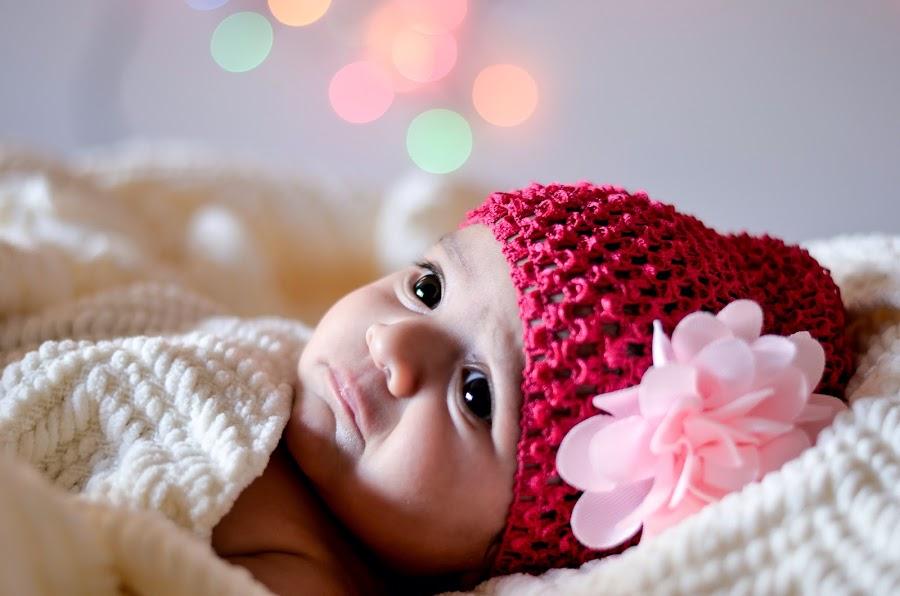 by Vishal Bhatnagar - Babies & Children Babies (  )