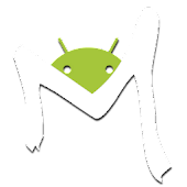 Mathelper