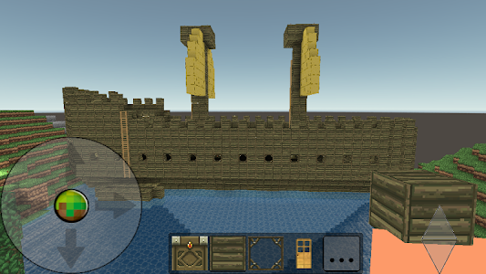 Minebuild v4.3