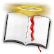 Touch Bible Loaded icon