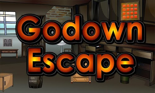 Escape Games 611 v1.0.0