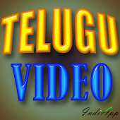 Telugu Video & Songs