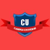 CampusU