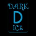 DarkICE-ICS Skin for ICS KB icon