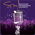 Shankar Mahadevan Academy icon