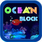 Ocean Block:Final Fight