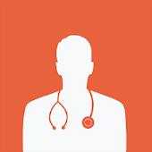 iDoc24 - Dermatologist Online