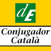 Diccionari dels verbs Català T