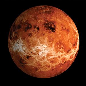 個人化App|Planets 3D LOGO-3C達人阿輝的APP