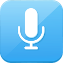 iPhone 5 Voice Memos Pro