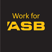 Work for ASB