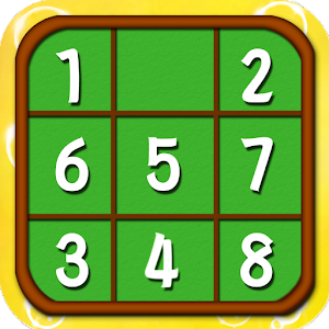 Cool Kids Sudoku for PC and MAC