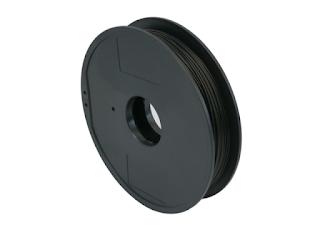Conductive ABS Filament 3d printing filament