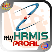 MyHRMIS Profil