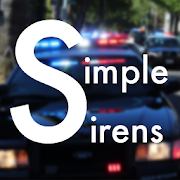 Police Sirens LMT 4.1 Icon