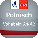 Klett Razem A1/A2 Polnisch