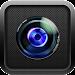 Night Vision Camera Visibility Icon