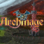 Archmage 2.7.2 b355 (Full Unlocked)