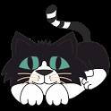 Baby Cat Deluxe icon