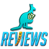 Reviews Roo
